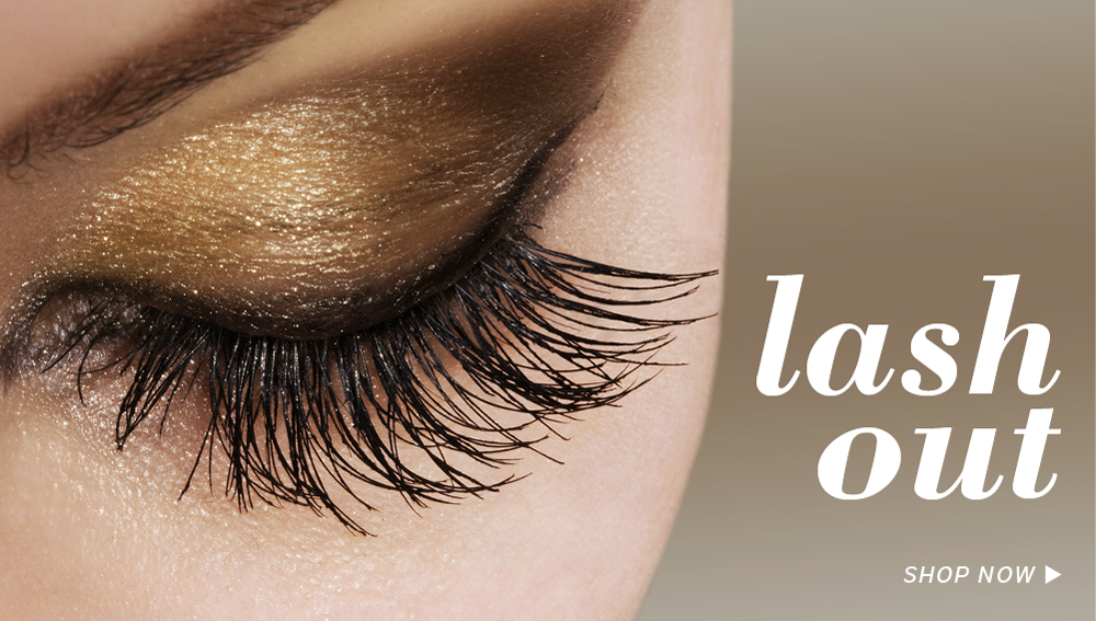 Dlashes A List Eyelash Extensions By Dionne Phillips